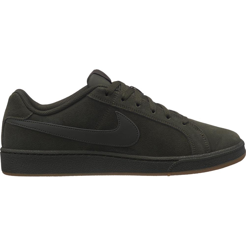 Nike Court Royale Suede buy and offers