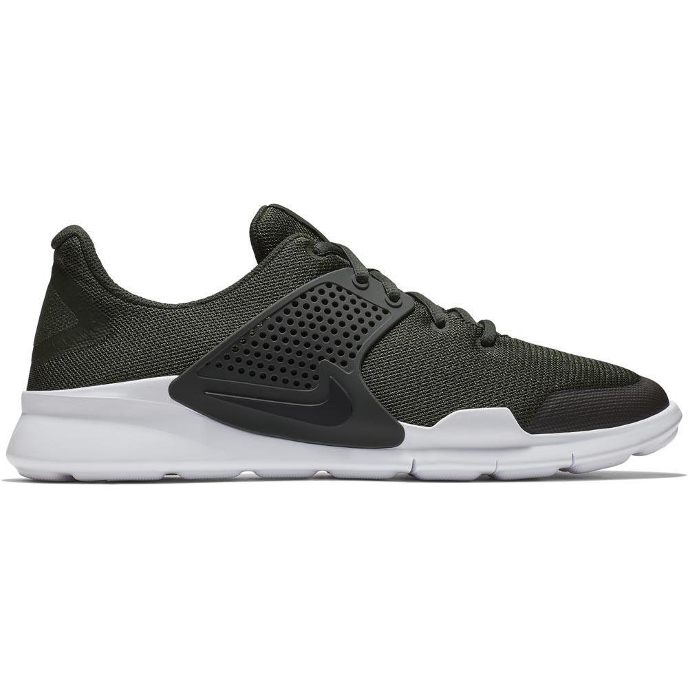 Nike Arrowz buy and offers on Dressinn