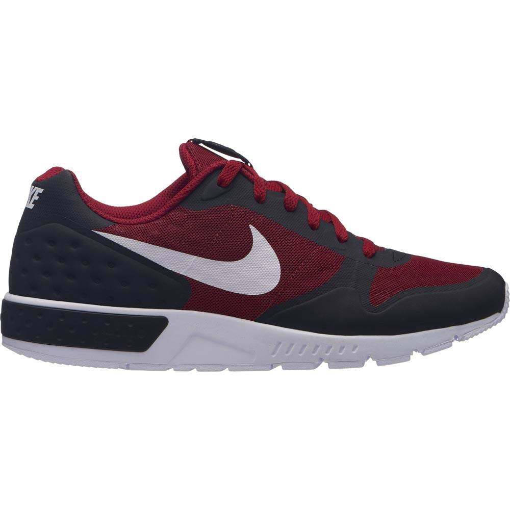 Sneakers Nike Nightgazer Low Se