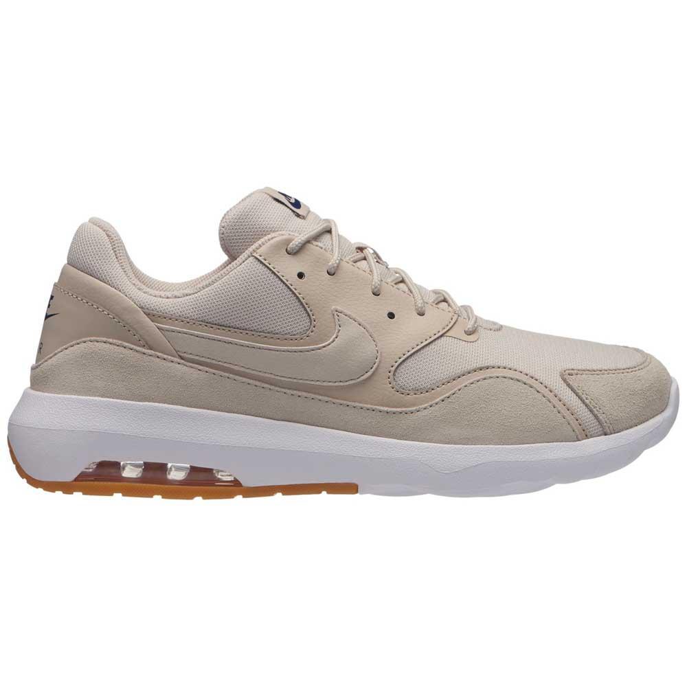 Nike Air Max Nostalgic White buy and