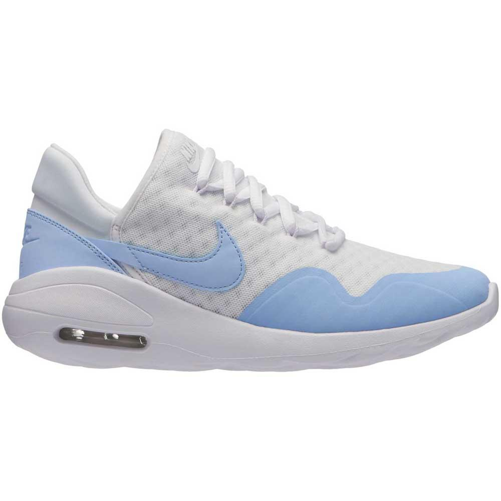 Nike Air Max Sasha buy and offers on