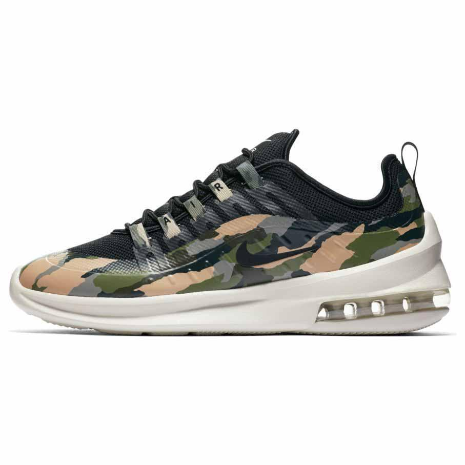 3abfbf1be8 Nike Air Max Axis Premium Beige buy and offers on Dressinn