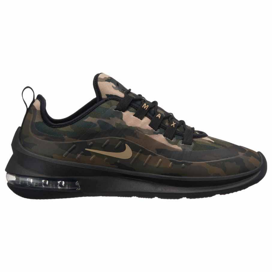 Garantiert Nike Air Max 98 Schuhe Online
