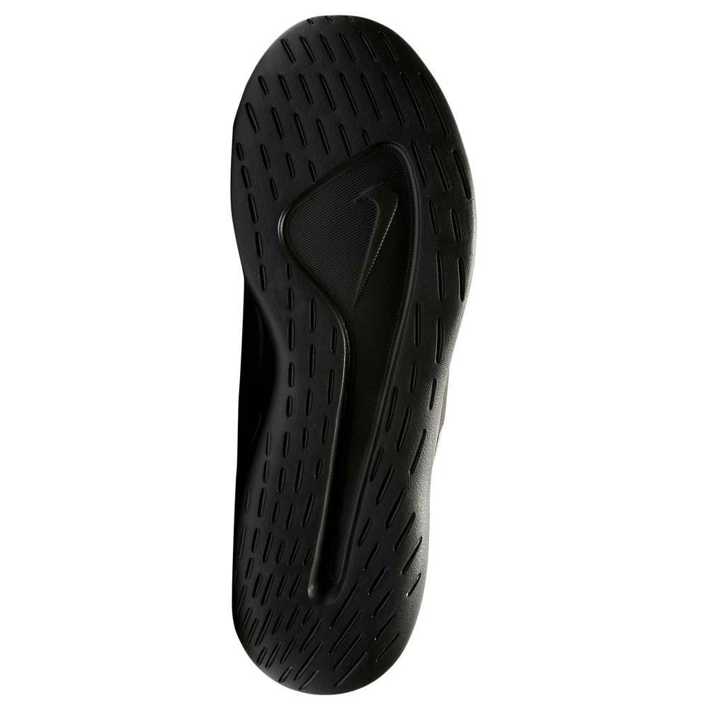 sneakers-nike-viale