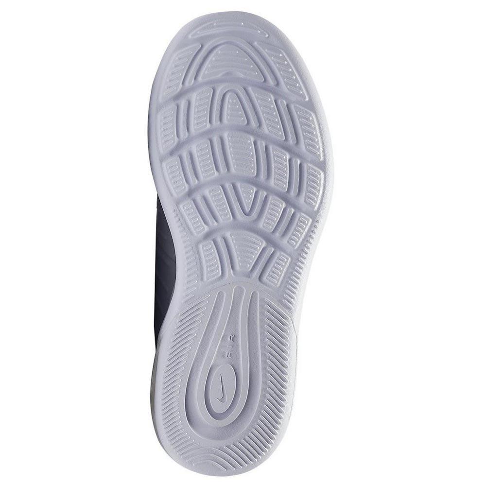 Baskets Nike Air Max Axis Ps