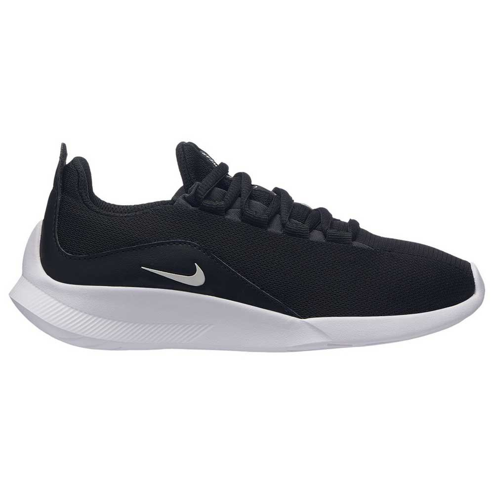 big sale a7534 e4544 Nike Viale PS White buy and offers on Dressinn