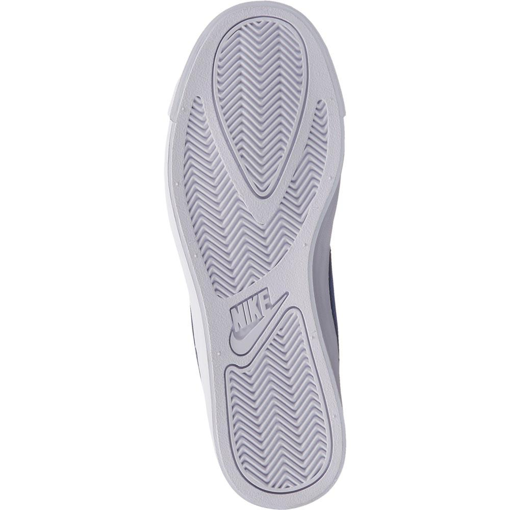 sneakers-nike-court-royale-ac