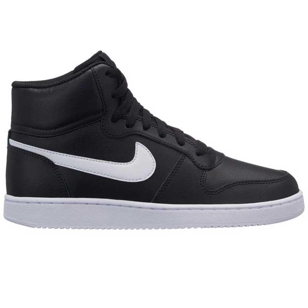 size 40 a1d61 91da9 Nike Ebernon Mid