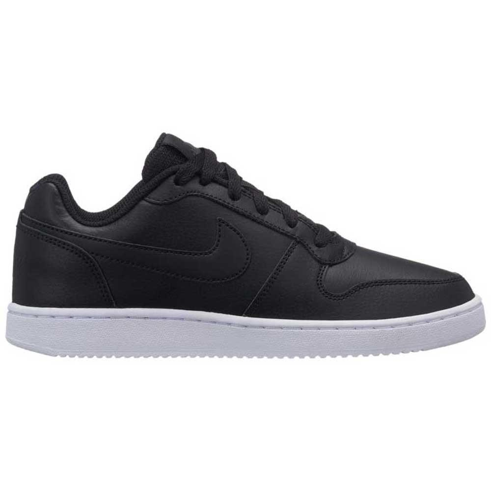 reasonably priced clearance sale latest discount Nike Ebernon Low