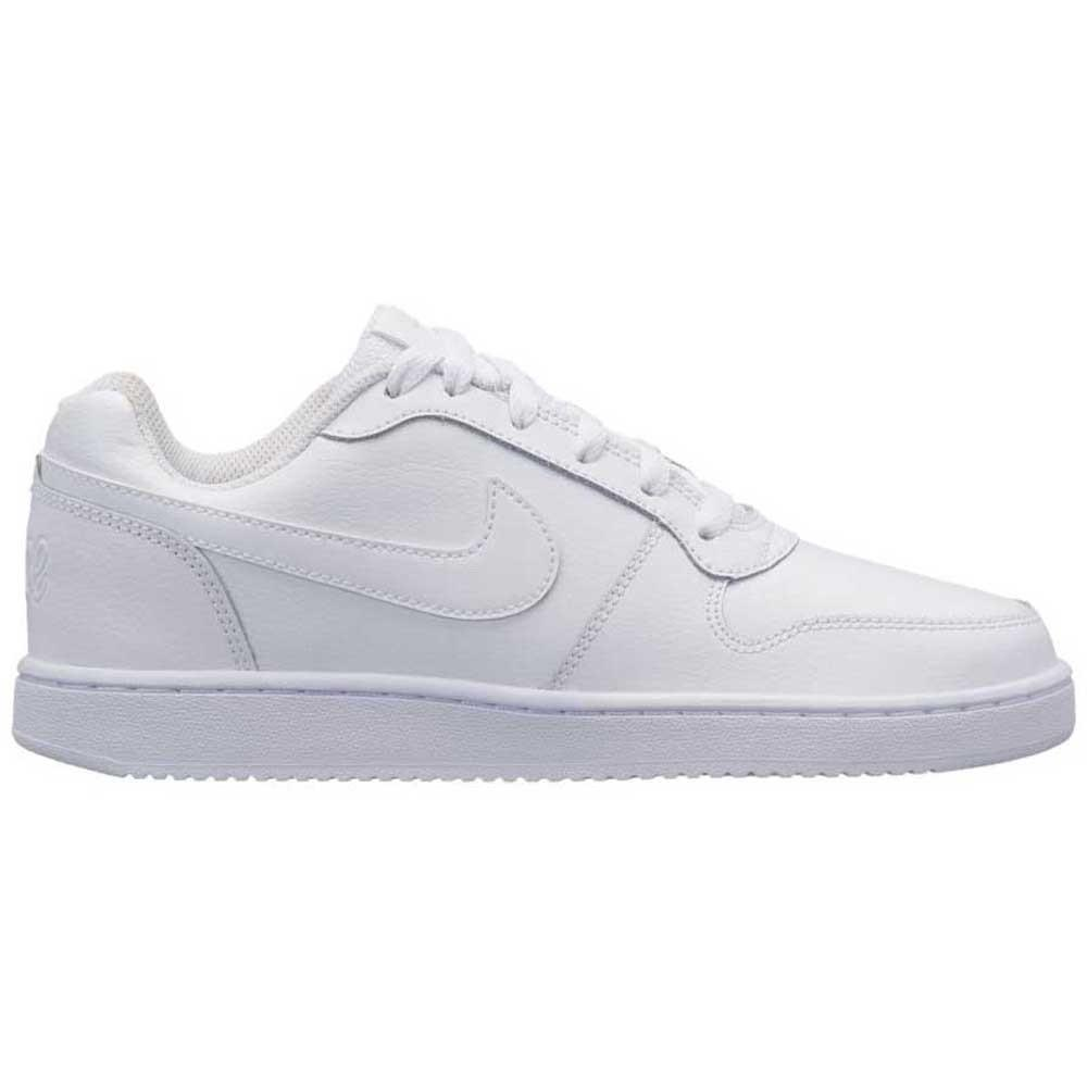 Sneakers Nike Ebernon Low