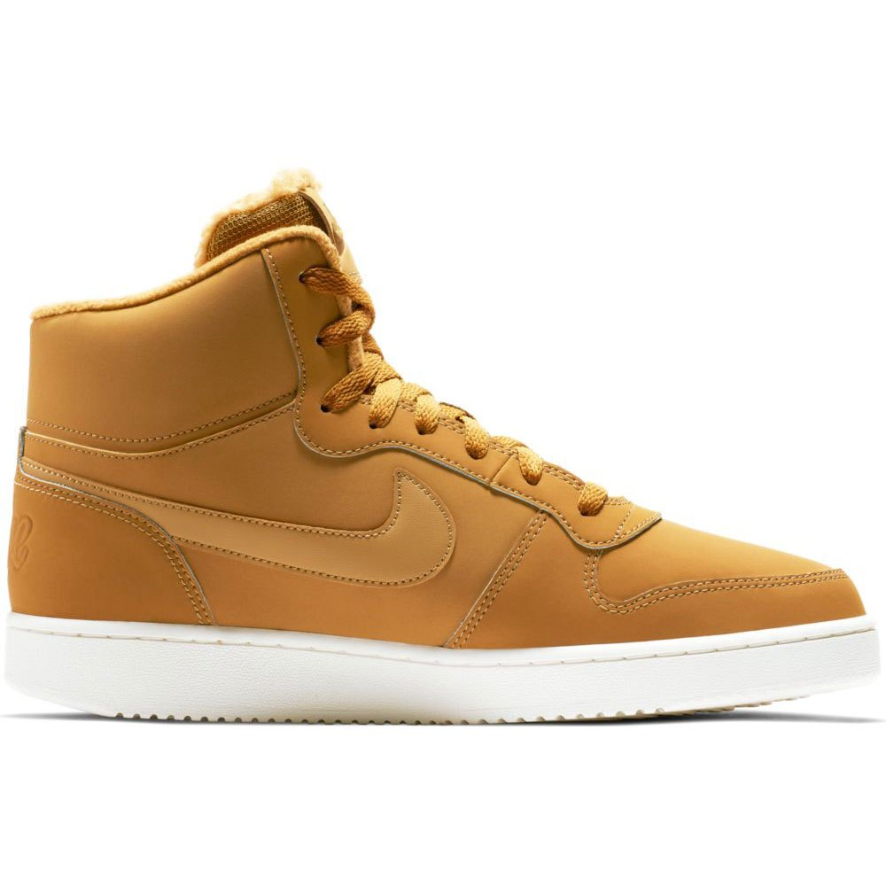 Nike Ebernon Mid SE buy and offers on