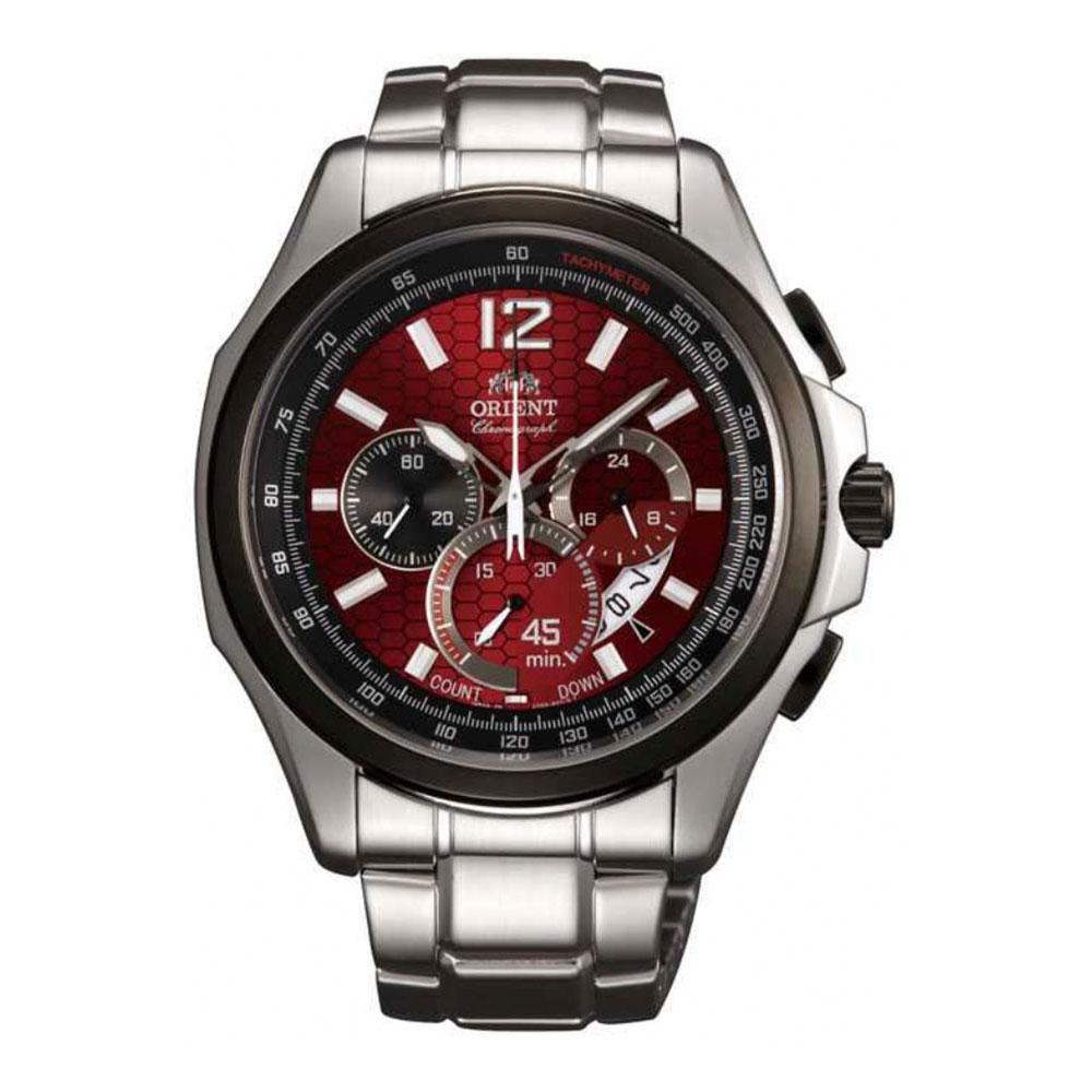 corta returns pin s watches scuderia free strap shipping men on sporty watch and silicone coda ct
