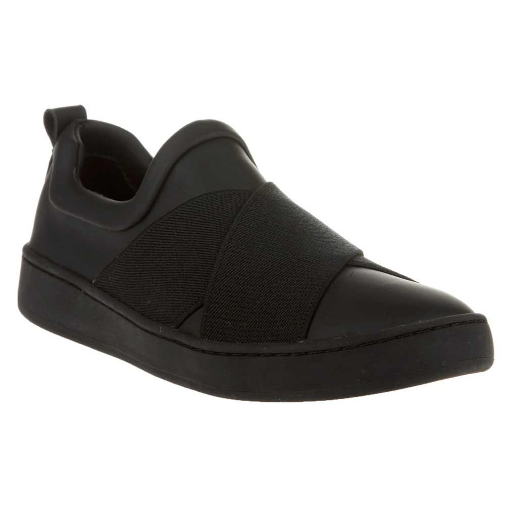 DKNY Brayden Black buy and offers on