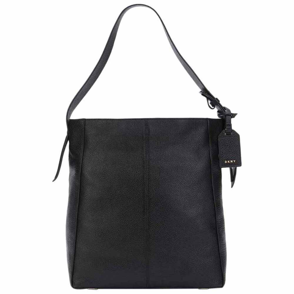 sacs-dkny-item