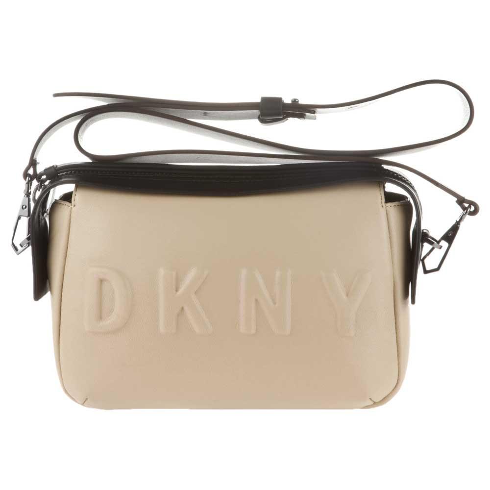 e5cf187a62 DKNY Debossed Μπεζ αγορά