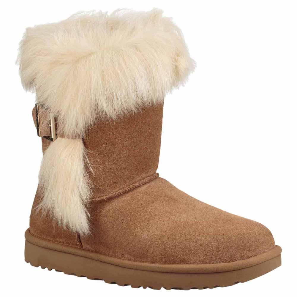 a8df035a4fa Ugg W Deena Brown buy and offers on Dressinn