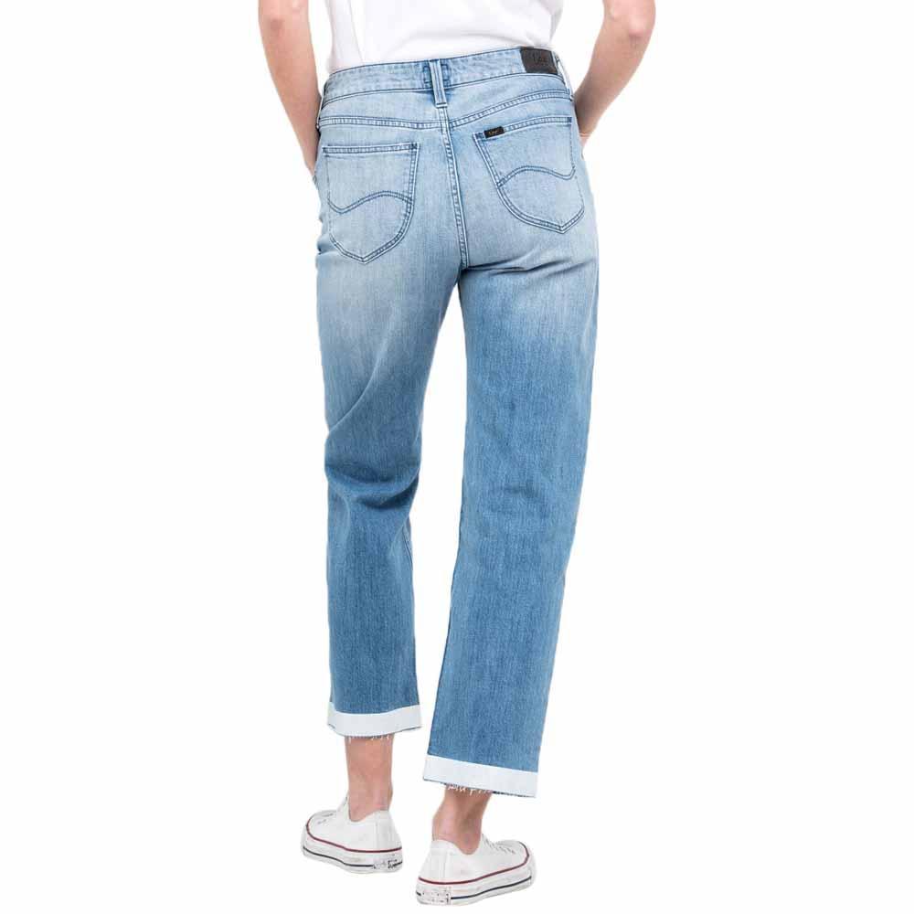 pantaloni-lee-boyfriend-l31
