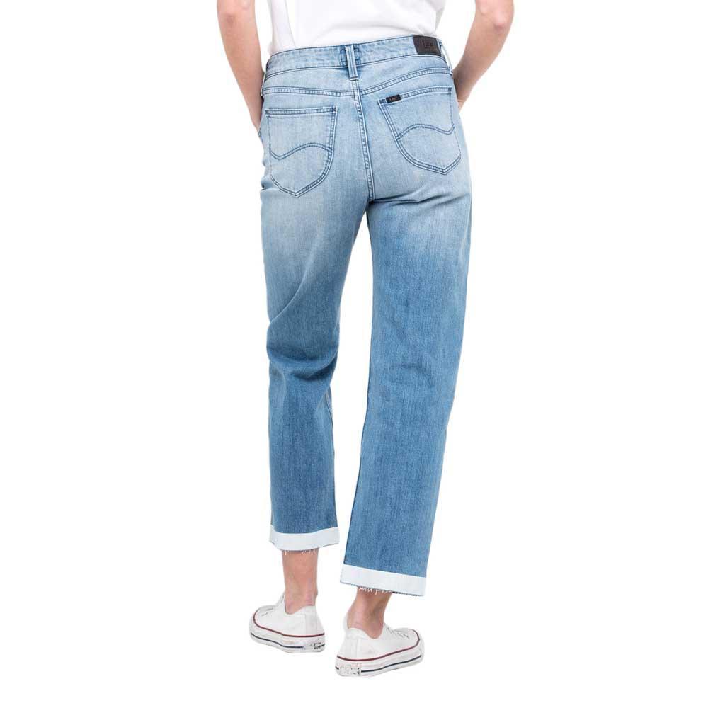 pantaloni-lee-boyfriend-l35