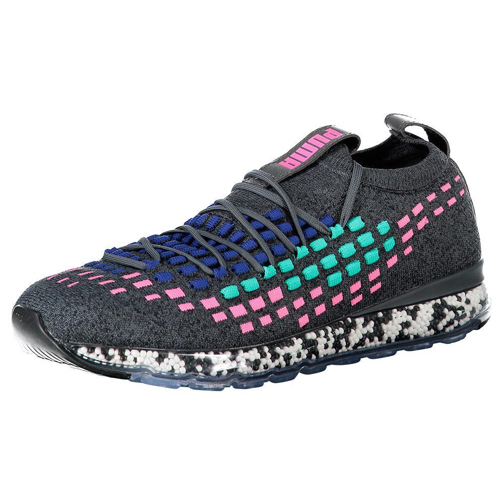 scarpe puma jamming