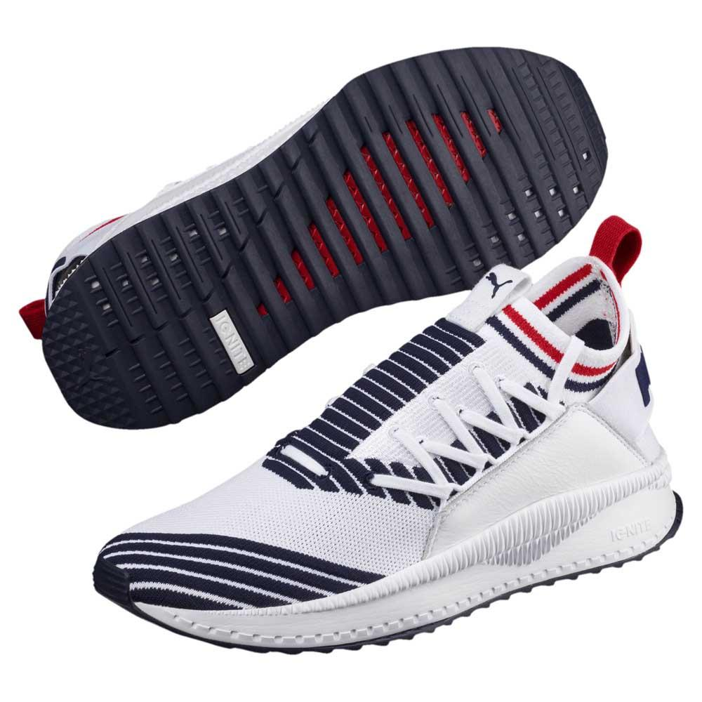 93f7e4dd1ee ... Puma select Tsugi Jun Sport Stripes ...