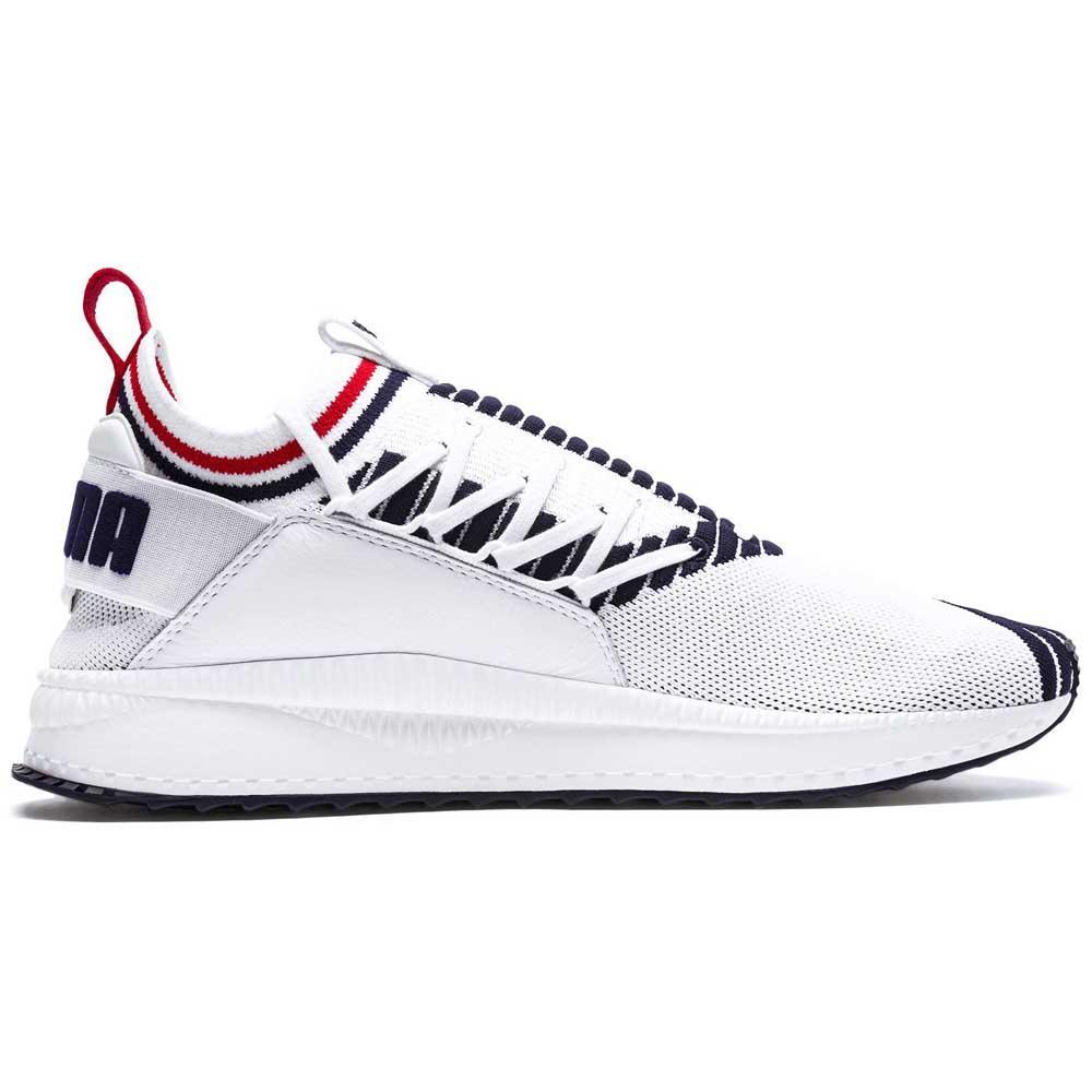 Puma select Tsugi Jun Sport Stripes