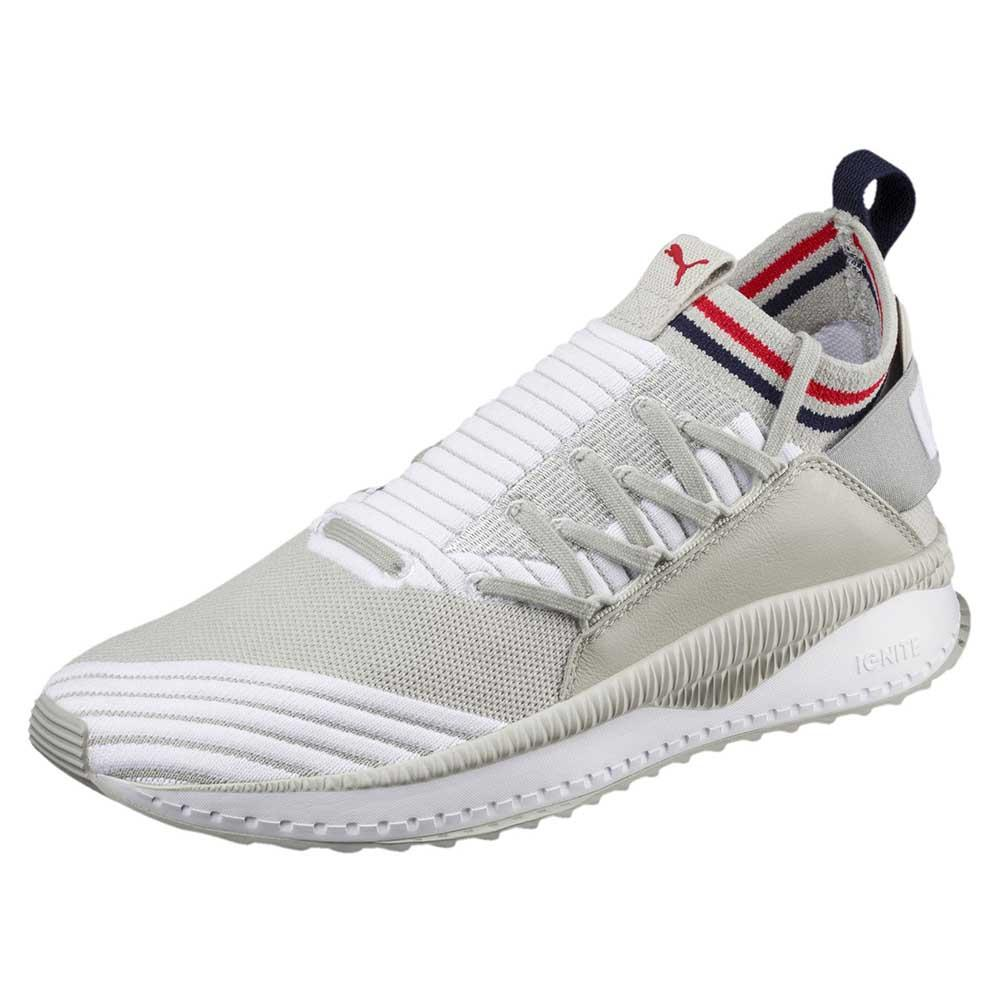 Puma select Tsugi Jun Sport Stripes