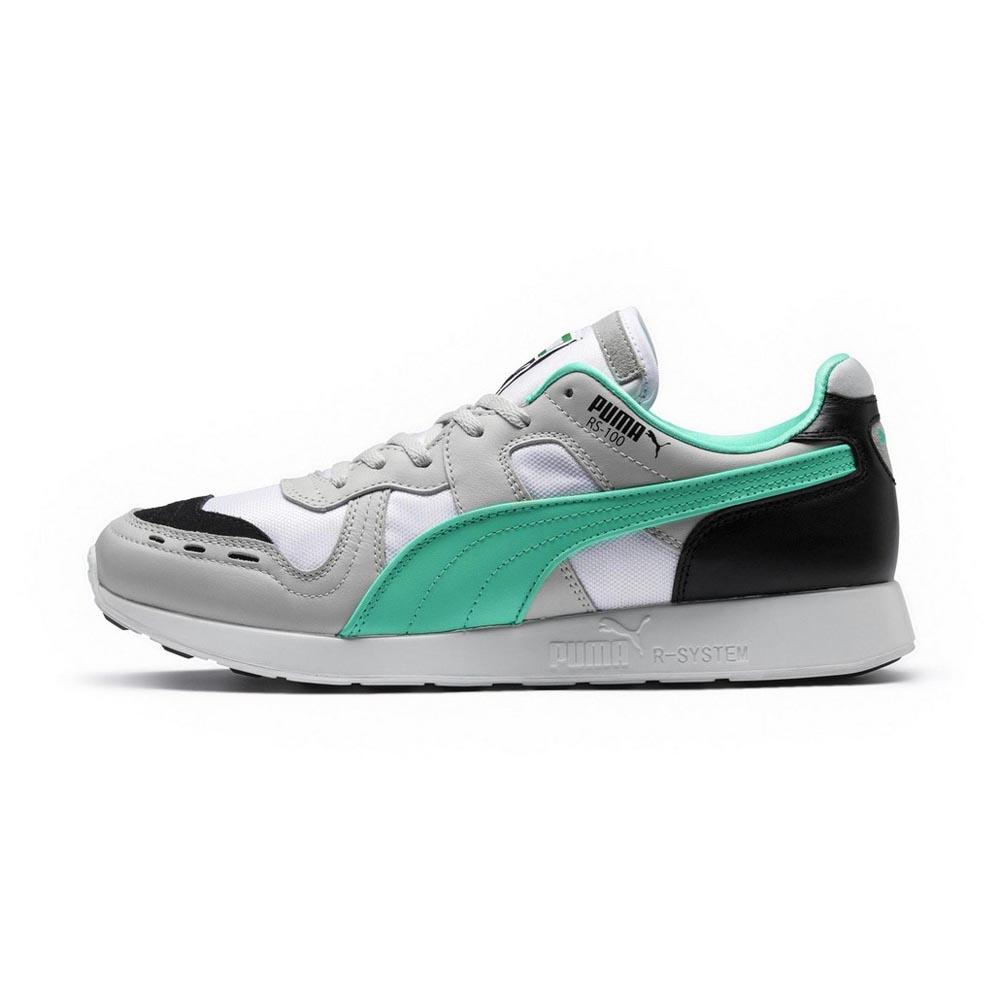 best loved ecb81 abf01 ... Puma select RS-100 Re-Invention ...
