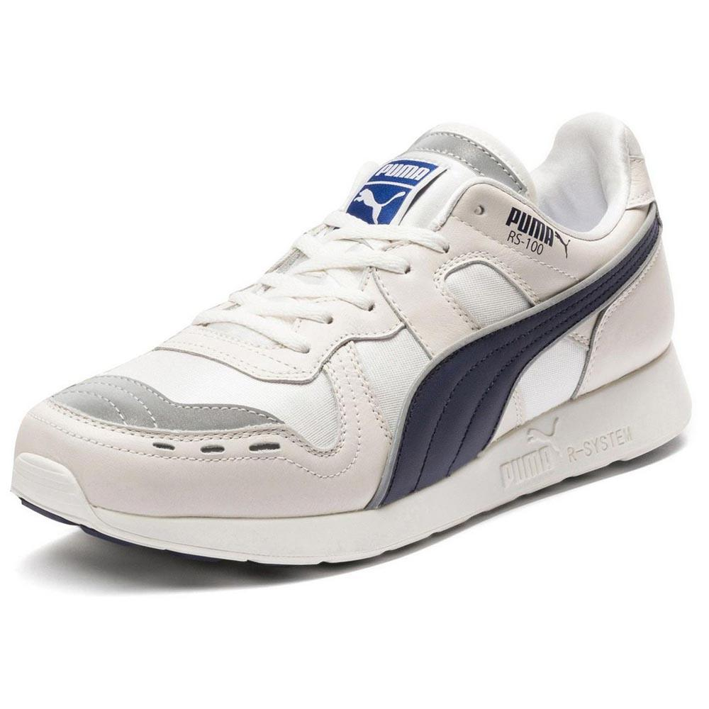 Puma select RS-100 PC Beige buy and