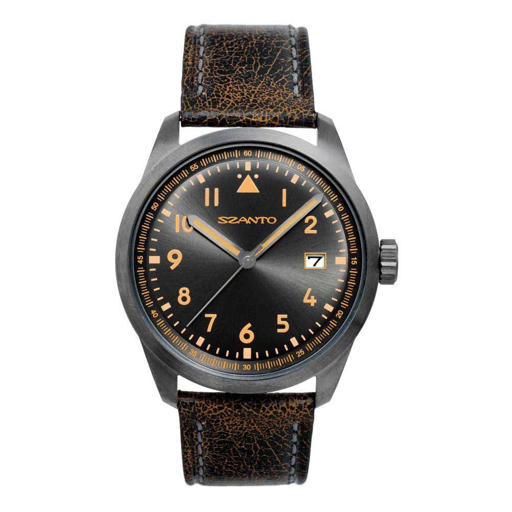 Relógios Szanto 2201 2200/2250 Series