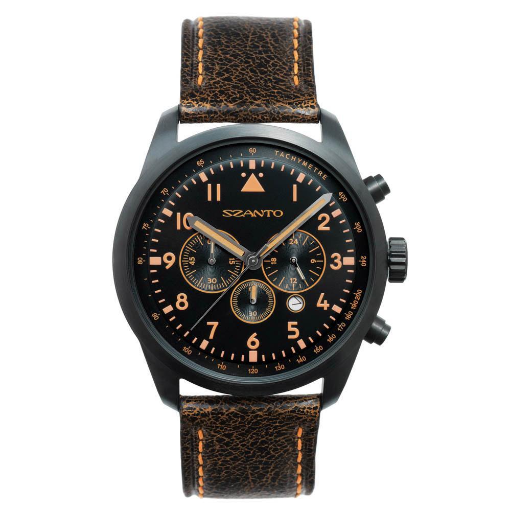 Relógios Szanto 2252 2200/2250 Series