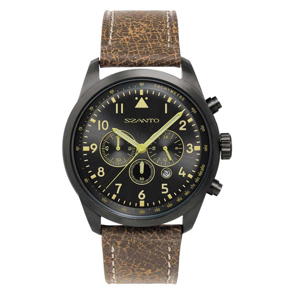 Relógios Szanto 2253 2200/2250 Series