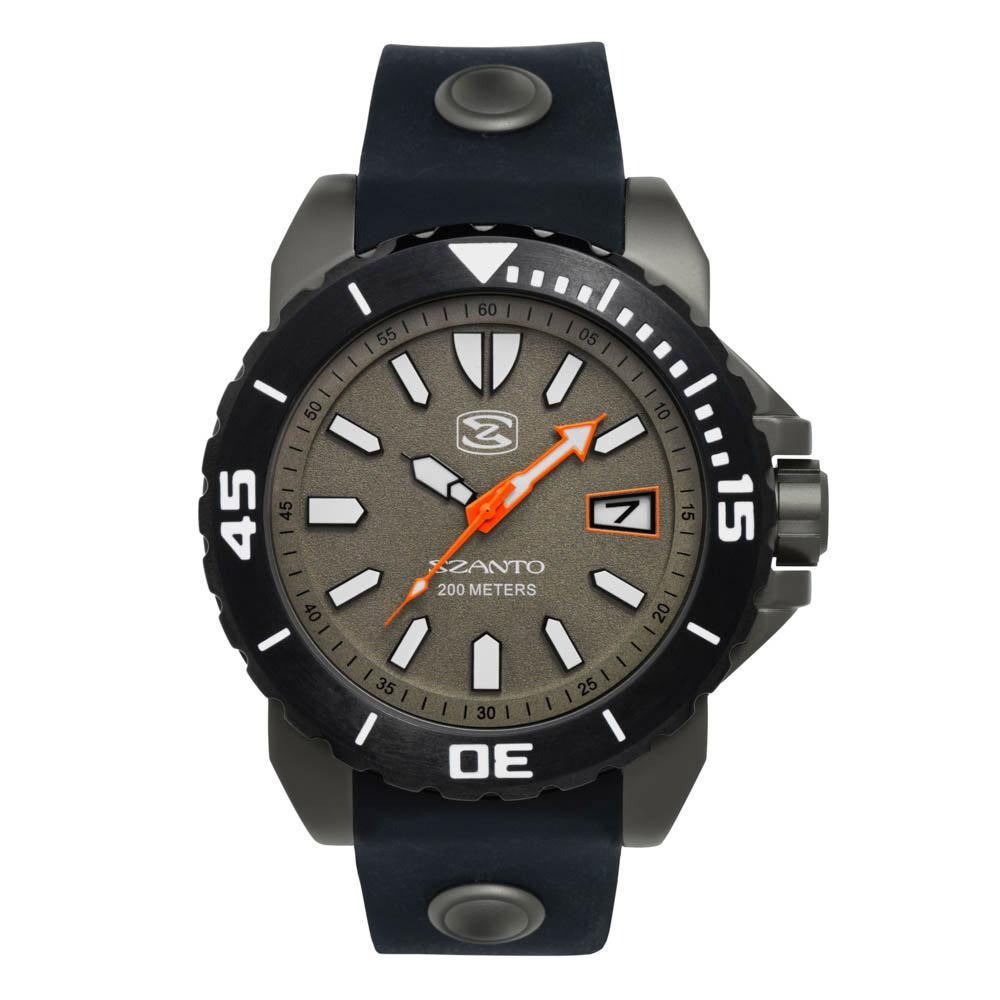 Relógios Szanto 5002 5000 Series