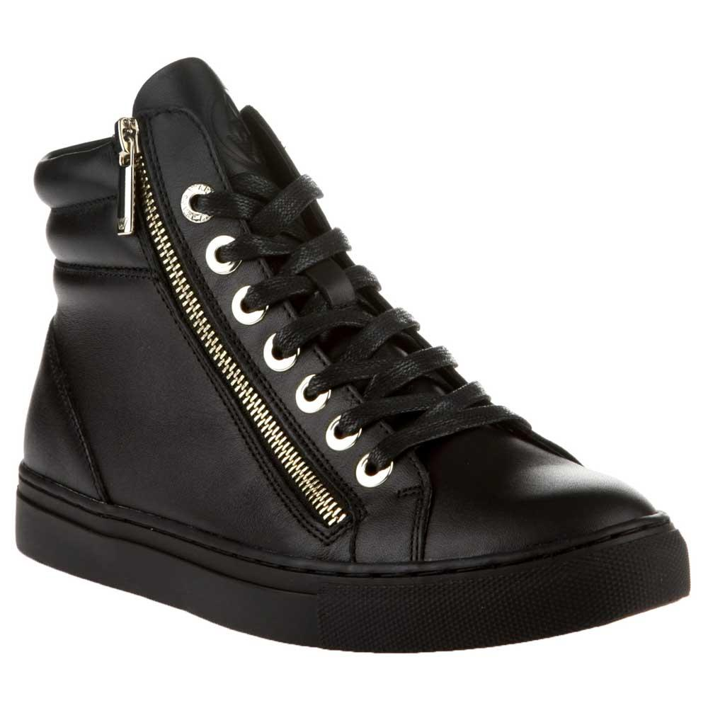 1c8dfdd3c Armani jeans 925000-6A437 Black buy and offers on Dressinn