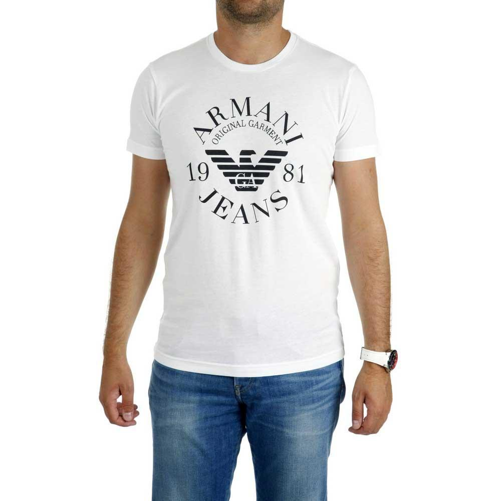 wholesale dealer d8098 dd990 Armani jeans 06H99-UL