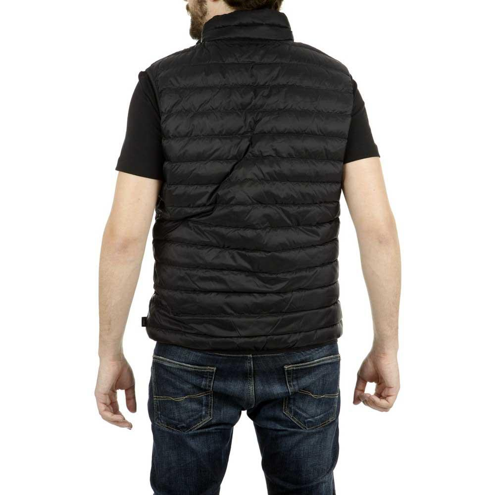 gilets-armani-jeans-8n6q02-6nhpz