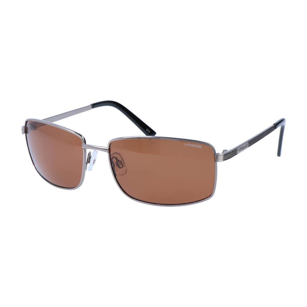 2f98a3726ca53 Polaroid P4410 B9WHE comprar e ofertas na Dressinn Óculos de sol