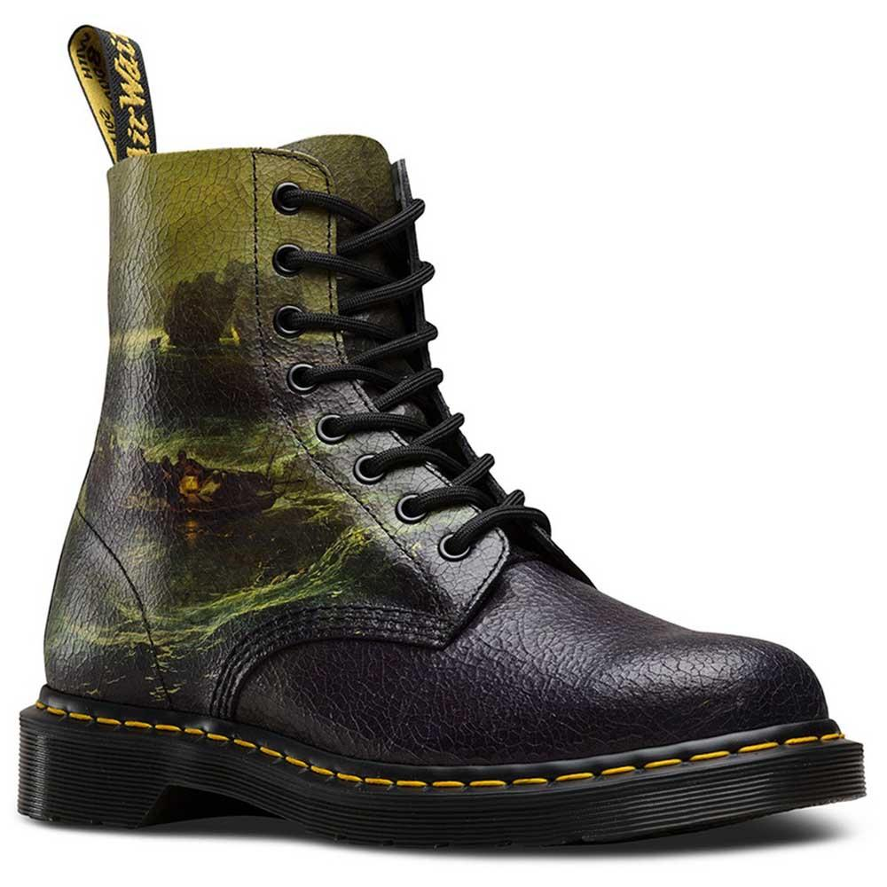 dr martens pascal or 1460