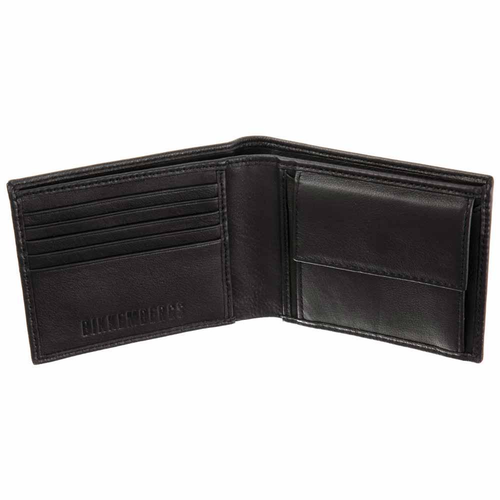portafogli-bikkembergs-wallet-6add3707
