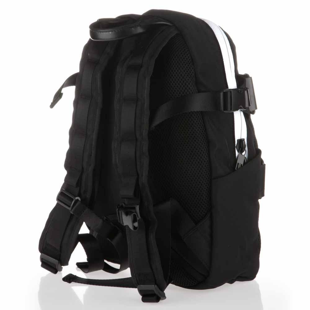 Sacs à dos Bikkembergs Backpack