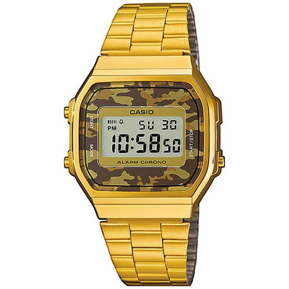 Relógios Casio A168-wegc