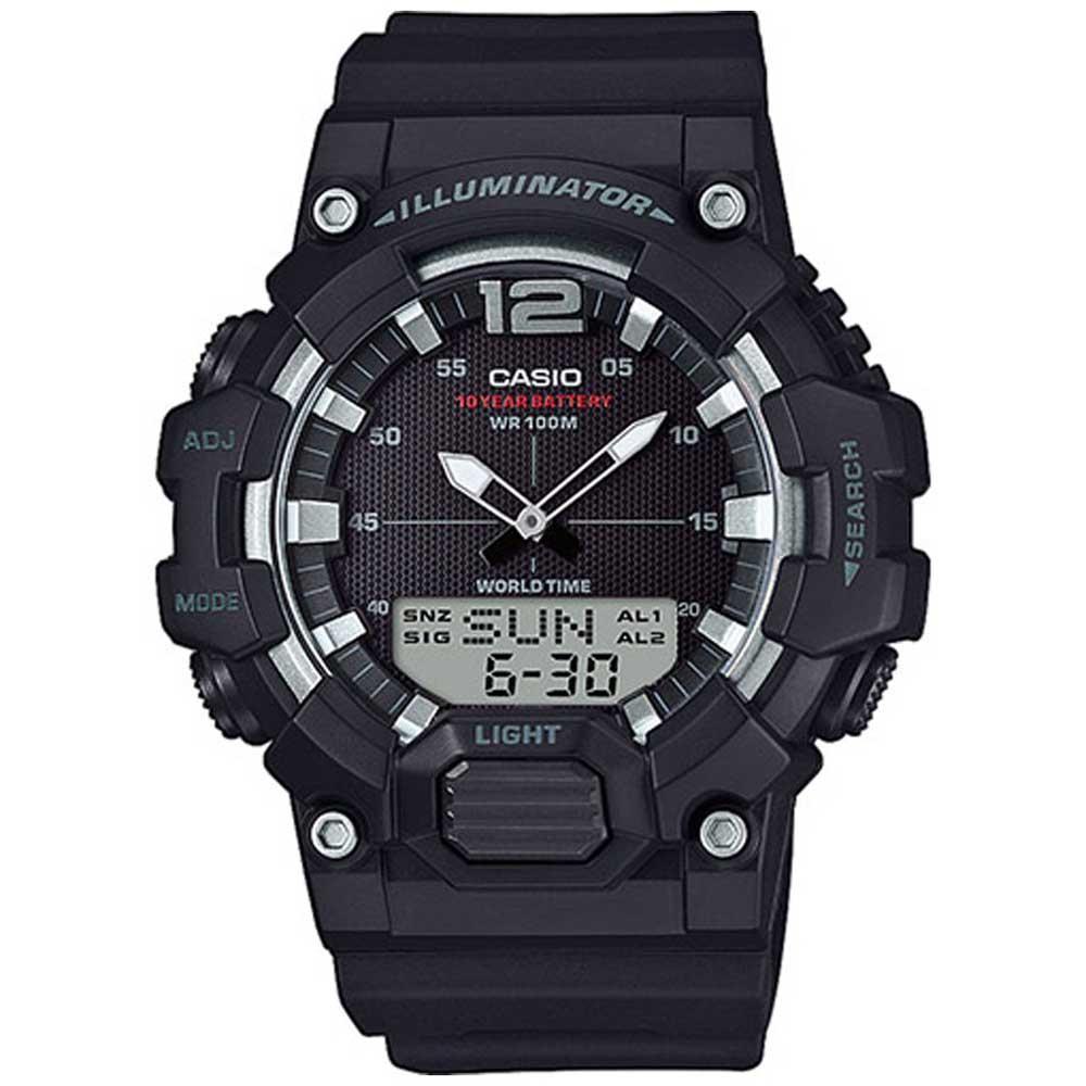 Relógios Casio Hdc-700