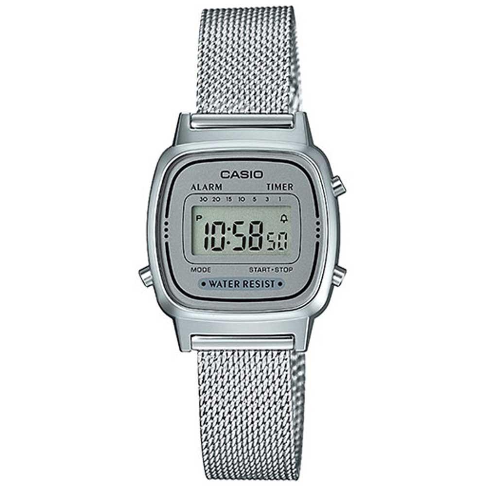 Relógios Casio La670-wem