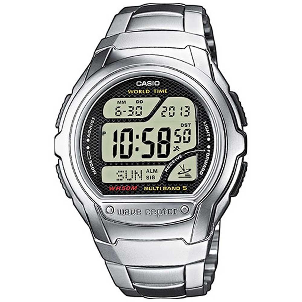 Relógios Casio Wv-58de