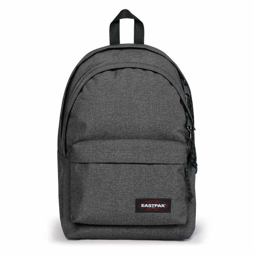 Eastpak Out Of Office 3.0 23L