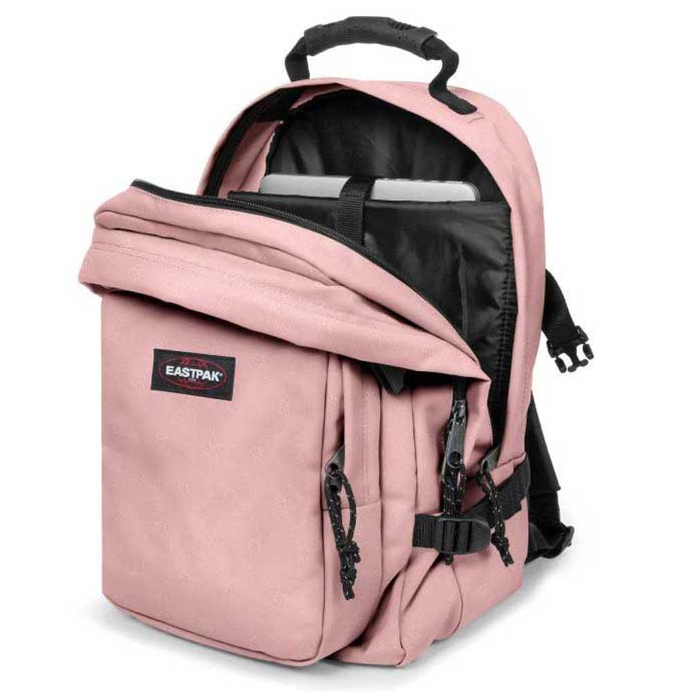 And Buy On Xzypiqu Provider Dressinn Offers Eastpak 33l Pink awdRCwg7q