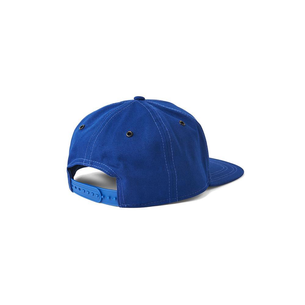 Casquettes et chapeaux Gstar Obaruh Snapback