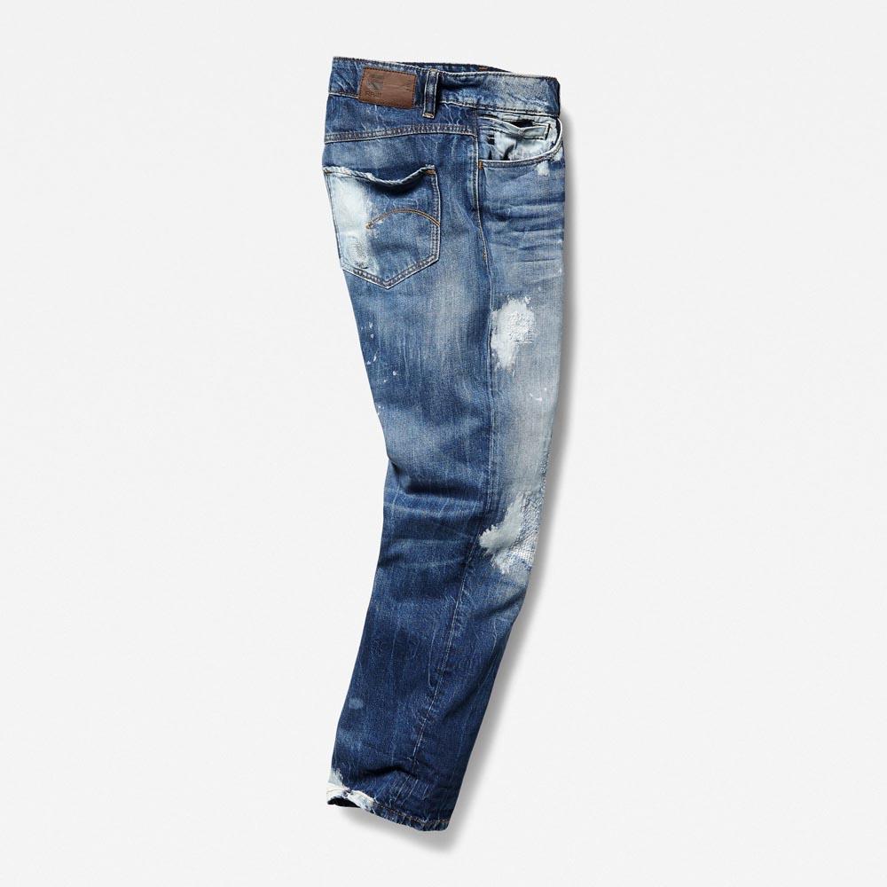 pantaloni-gstar-midge-s-high-boyfriend-l32