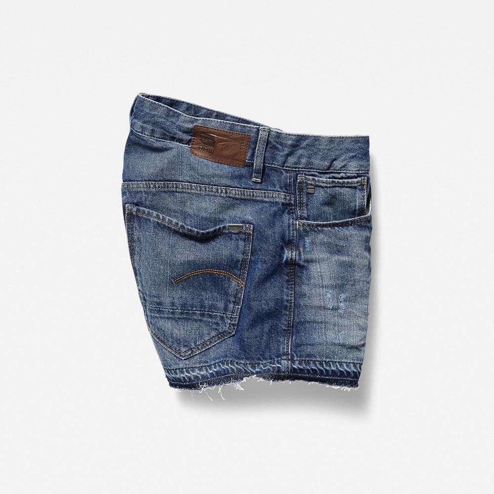 pantaloni-gstar-arc-high-boyfriend-rp