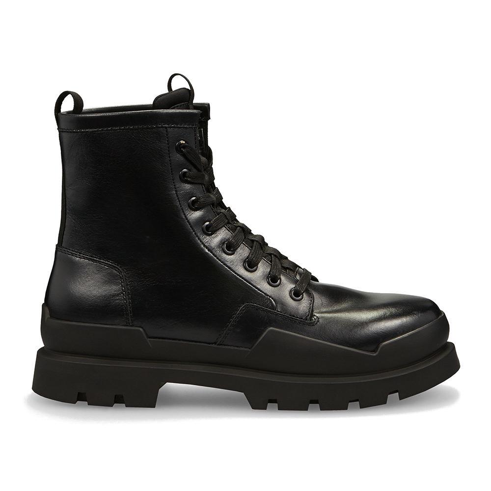 star WmnBottes Range Boot G Raw Rackam 8mNn0w