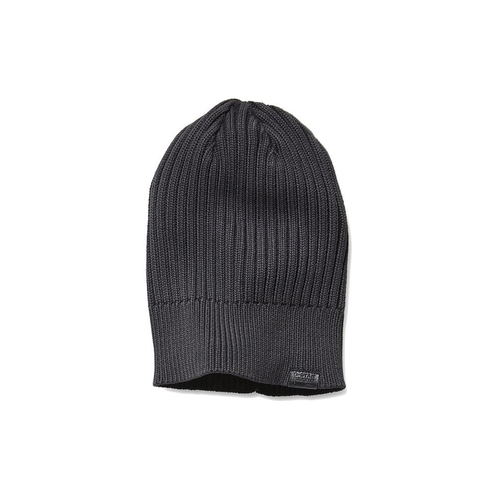 c0879f41726 Gstar Wyddo Beanie Grey buy and offers on Dressinn
